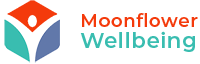 Moonflower WellBeing